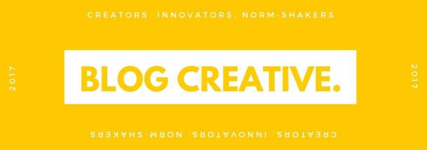 blog creative. (1)