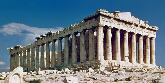 800px-the_parthenon_in_athens