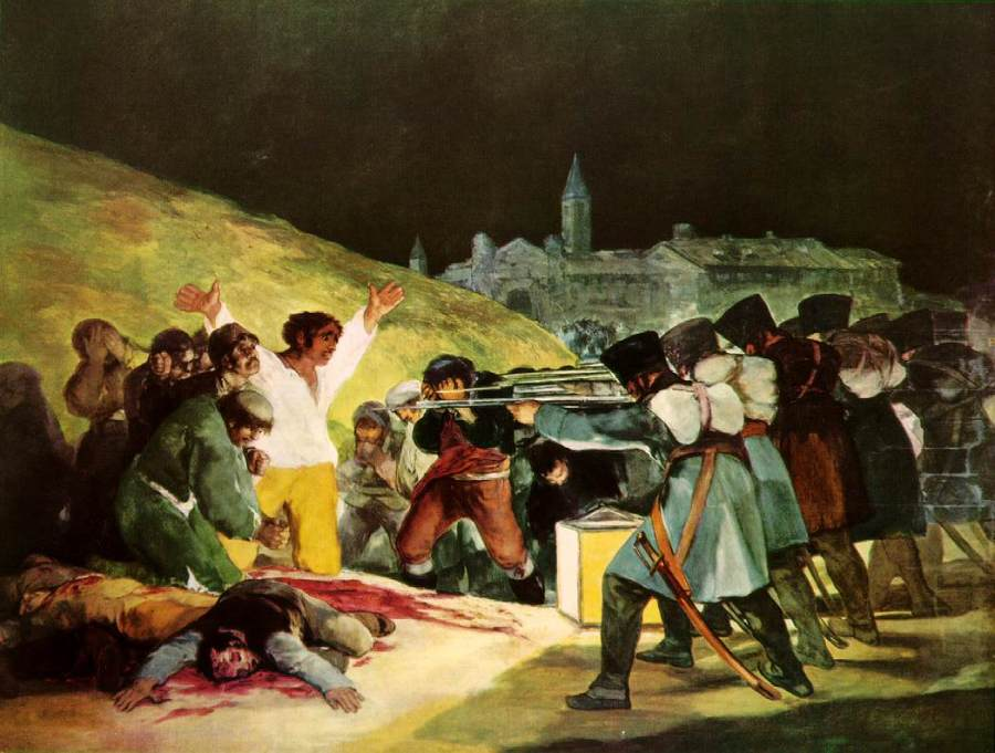 goya-shootings-3-5-1808
