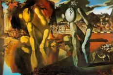 metamorphosis_of_narcissus-Salvador_Dali