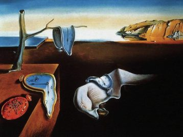 Salvador-Dali-The-Persistence-of-Memory-19311-865x649