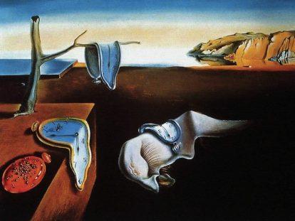 Salvador-Dali-The-Persistence-of-Memory-19311-865x649