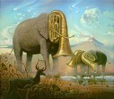 surealism-paintings-by-vladimir-kush-6-600x520