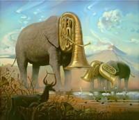 surealism-paintings-by-vladimir-kush-6-600x520